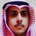 أبوعبدالله (@05460Mogahed) Twitter