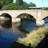 Garrion Bridge News