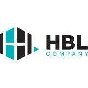 hbl company profile Hbl wants to hire people who are a good fit for the company in order to maintain a very positive company culture this is the hbl cpas company profile all content is posted anonymously by employees working at hbl cpas glassdoor about us awards & trends blog research employers.