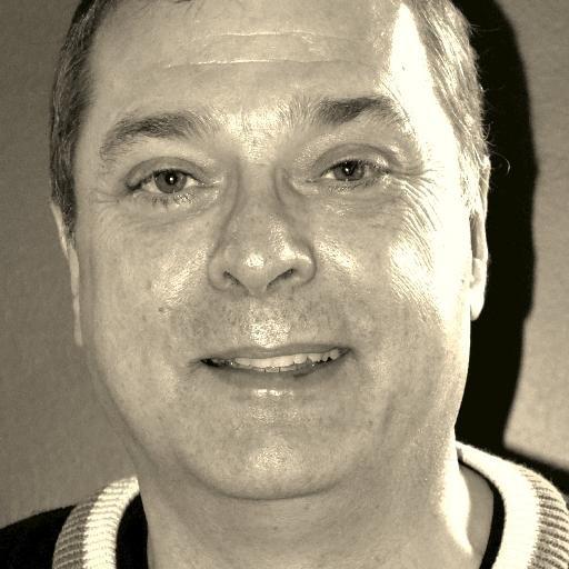 Don Dobson