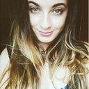 Bella (@02111_050414) Twitter