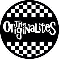 The Originalites | Social Profile