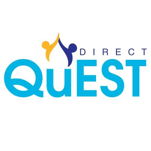 @QuESTdirectME