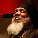 Dr. Lonnie Smith - @therealdrlonnie - Twitter