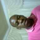 nhlubza (@01Nhluvuko) Twitter
