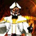 TL5 Ranger (@05ranger1) Twitter