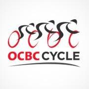 @OCBCCycleSG