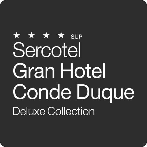 @hotelcondeduque