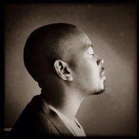 Brent Lewis (@BlewisPhoto) Twitter profile photo