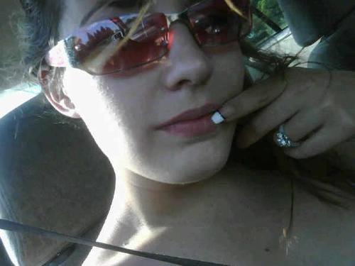 Tiffany ramirez tiffanyisgreat twitter tiffany ramirez m4hsunfo Images