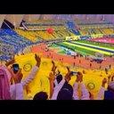 بطل الدوري والكاس (@1973Abdulrahma) Twitter