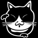 野良猫散歩@Stray cat Walk