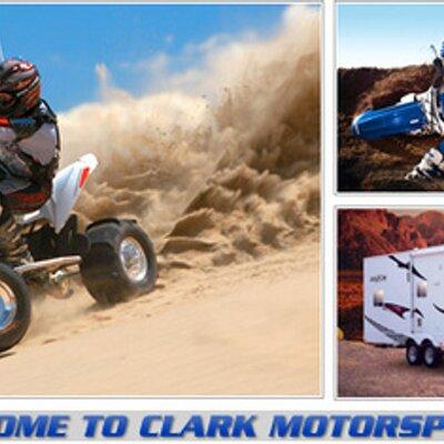 Clark Motorsports