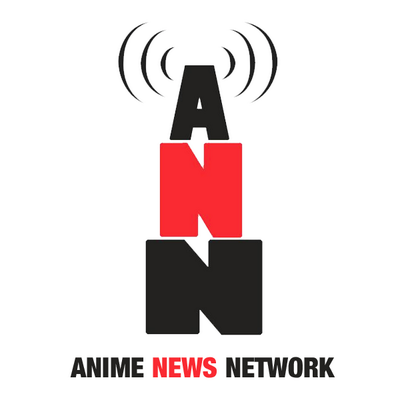 Anime News Network (@AnimeNewsNetwrk) | Twitter