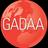 GADAA