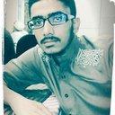 Muhammad Tayyab (@02535ce5120d430) Twitter