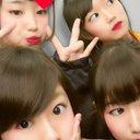 さ   き (@051553Saki) Twitter
