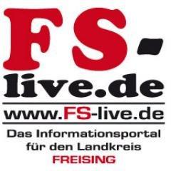 Freising Aktuell
