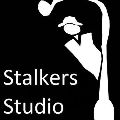 Stalkers Studio Stalkersstudio