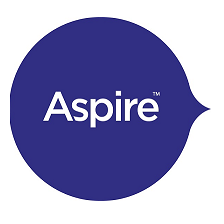 Aspire_Marketing