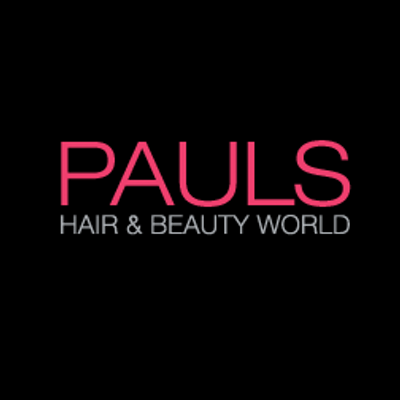 Pauls hair world on twitter la weave fitted at our manchester pauls hair world pmusecretfo Image collections