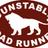 DunstableRoadRunners