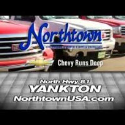 northtown automotive northtownusa twitter northtown automotive northtownusa