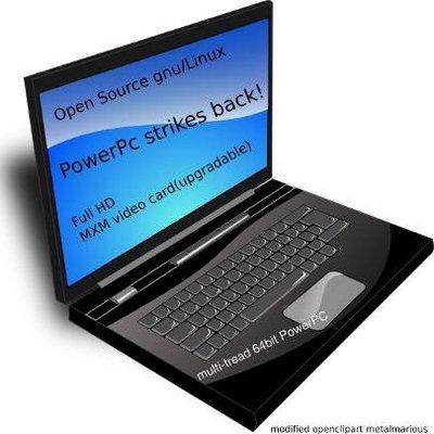 powerpc-notebook org (@powerpcnotebook) | Twitter