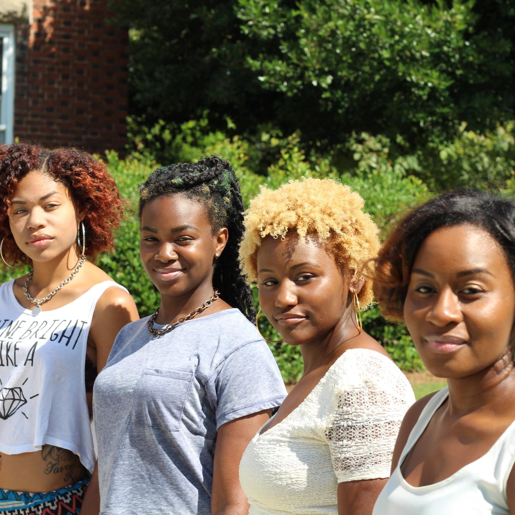Kinky Hair Sisters On Twitter I Added A Video To A Youtube Playlist Http T Co Ifu0lnaers Tory Lanez The Mission Official Video