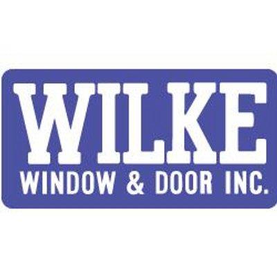Attirant Wilke Window U0026 Door