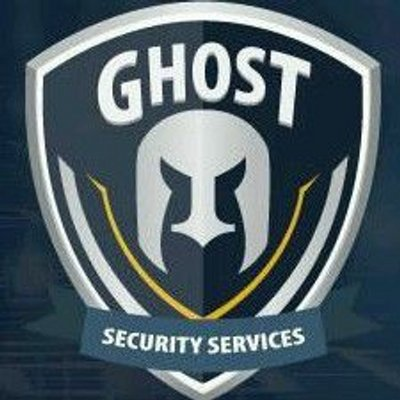 Ghost Security