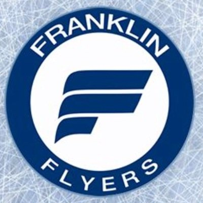 Franklin Flyers