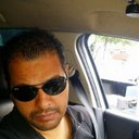 Daniel Silva (@197962Silva) Twitter