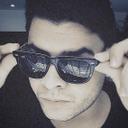 Alex Osorio (@ALEXOSORIO01) Twitter