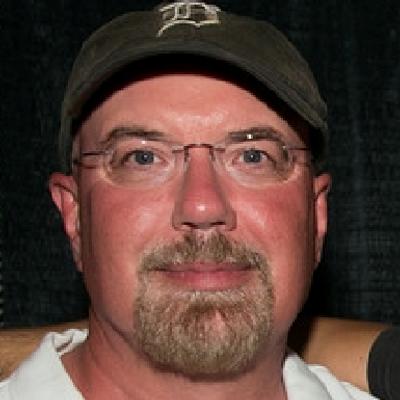 Mike Wheeler on Muck Rack