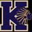 Keller High School