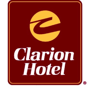 @clarionwisby
