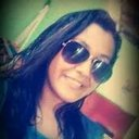 Samira Moreira (@235b58125b40429) Twitter