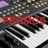 Photo de profile de Promotions claviers