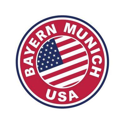 Bayern Munich Socal Bayernsocal Twitter