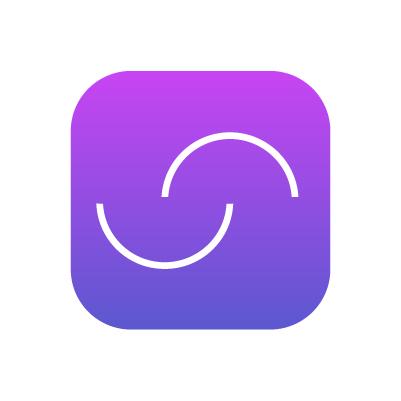 @Source_App