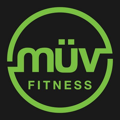 Image result for muv fit