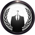 🇷evolution Streams Profile picture