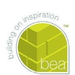 BEA Clay Solutions