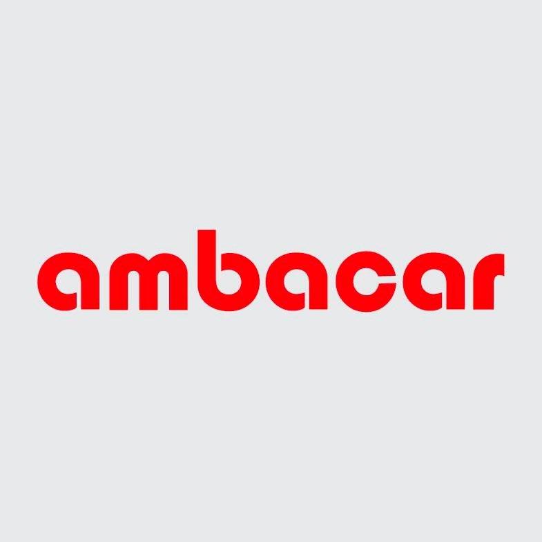 @Ambacar
