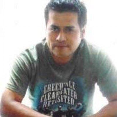 Rómulo Hernández