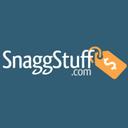 SnaggStuff.com (@SnaggStuff) Twitter