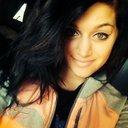 Carissa Meyer (@22_makeupfreak) Twitter