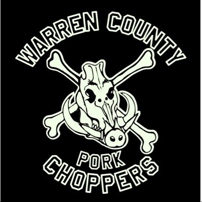 Wc Pork Choppers At Wcporkchoppers Twitter