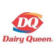 DairyQueenPH